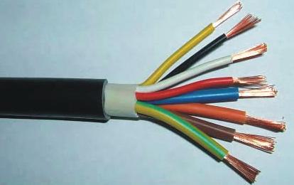 כבלים למזגנים